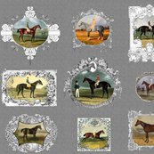 Rracehorseframed_shop_thumb