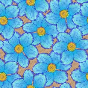 FRINGED_FLORAL_BLUE