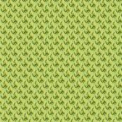 Pear_grean_leaf_shop_thumb