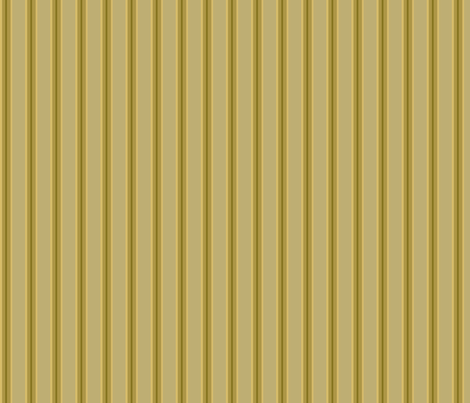 Umbre_Stripe fabric by kelly_a on Spoonflower - custom fabric