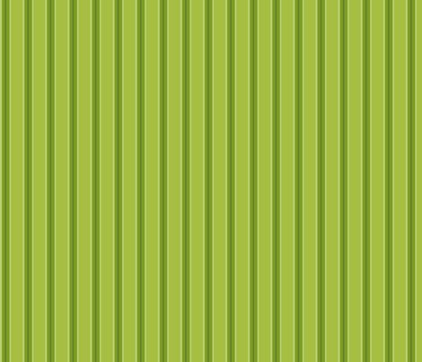 Pear_green_stripe_shop_preview