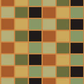 Olive_Folksy_Plaid