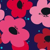 Bold-bloom-navy.ai_shop_thumb