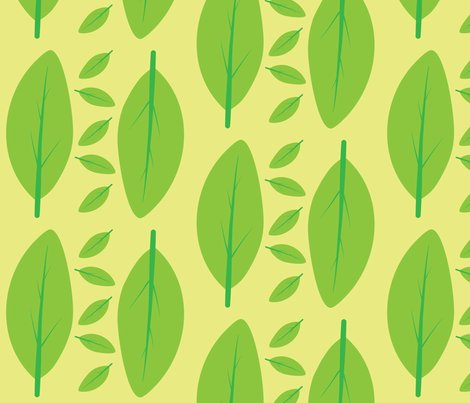 Rfresh_spring_leafs_test_shop_preview