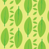 Rfresh_spring_leafs_test_shop_thumb