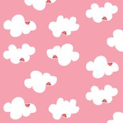 Rup_in_the_clouds_on_pink_medium_shop_thumb