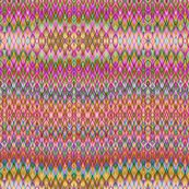 Rmissoni_smaller_shop_thumb