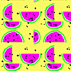 cheetahwatermelons