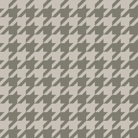 New_equestrian_houndstooth_at_150_dpi