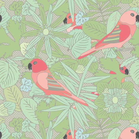 Botanicandbirds_custom4_shop_preview