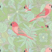 Botanicandbirds_custom4_shop_thumb