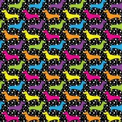 Rrrainbow_dachshund_pink_shop_thumb