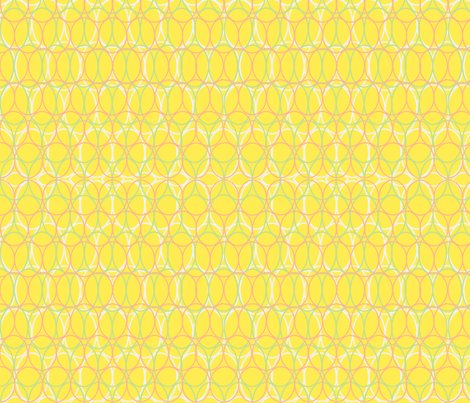 Oval_pattern2f_crp_ed_shop_preview