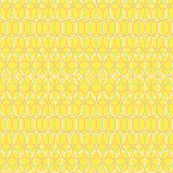 Oval_pattern2f_crp_ed_shop_thumb