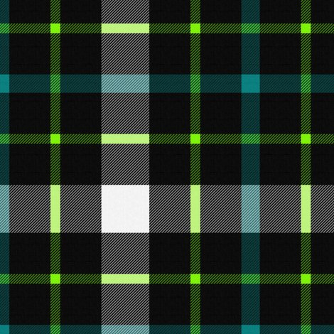 Rteal_lime_plaid_peacoquette_designs_shop_preview