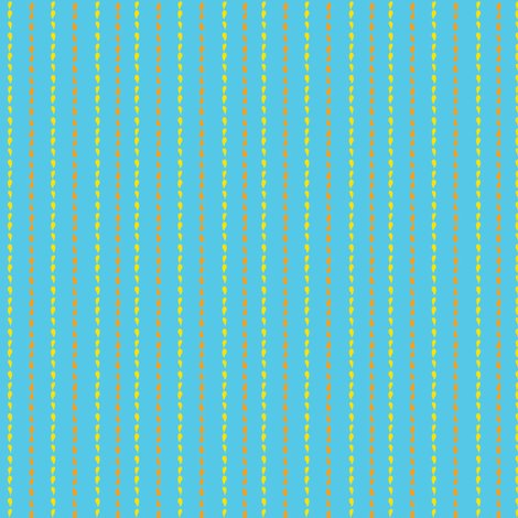 Rpopscicle-lemon-02_shop_preview