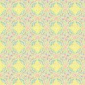 Colorist_wash_of_2065935_rpinwheel_shop_thumb