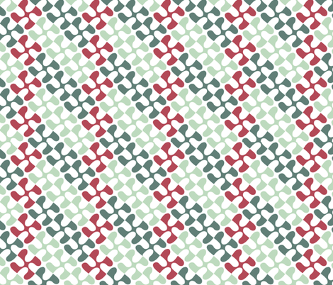 jlewis017 fabric by limonjuice on Spoonflower - custom fabric