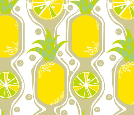Pineapple-fruit-citrus-3k_shop_preview