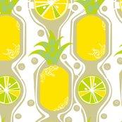 Pineapple-fruit-citrus-3k_shop_thumb