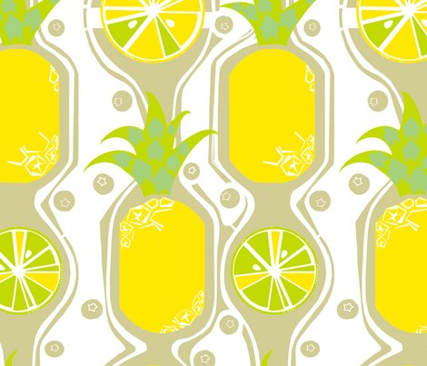 Pineapple-fruit-citrus-3tp_shop_preview
