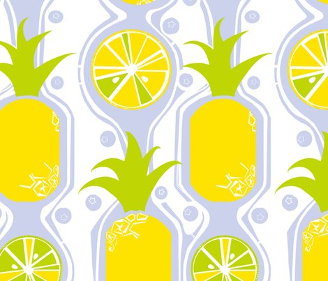 Rpineapple-fruit-citrus-3k_shop_preview