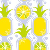 Rpineapple-fruit-citrus-3k_shop_thumb