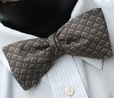 Matt_s_new_bow_tie_design2_comment_309117_thumb
