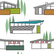 Rrmid_century_houses_with_pattern-01_shop_thumb