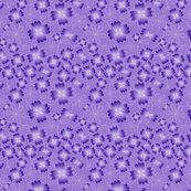 Rlavender_pearlblossoms_shop_thumb