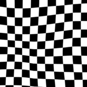 Race-checkered-flag_shop_thumb
