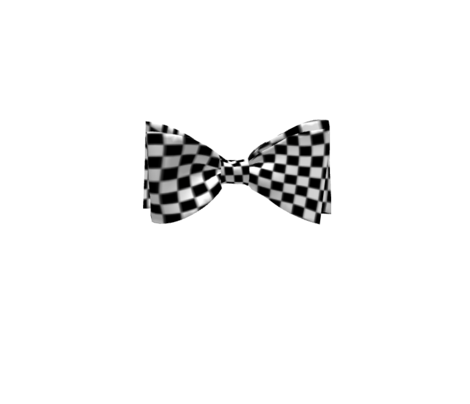Race-checker-op-art_comment_735581_preview