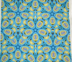 Rrlavender_gold_feather_kaleidoscope_comment_328440_thumb