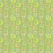 Mod_abstract_002_shop_thumb
