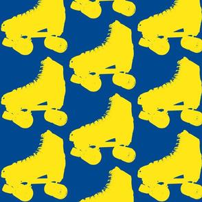 swedish date skate