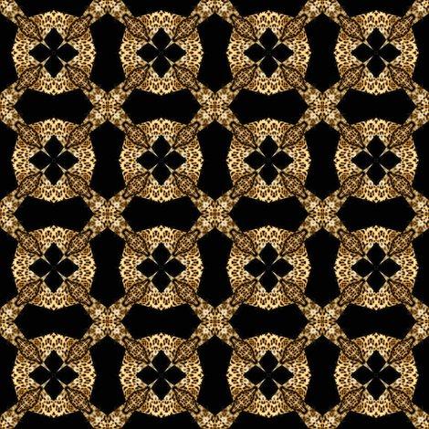 Rleopard_lace_2_shop_preview