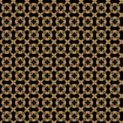 Rleopard_lace_2_shop_thumb
