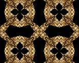 Rleopard_lace_2_thumb