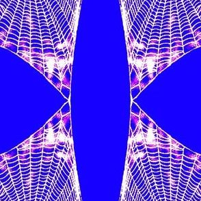 Spiderweb Lace 2