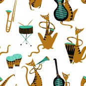 Rrjazz_cats_20_inch-01_shop_thumb