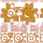Flowerpower_mod_wallpaper_orange_shop_thumb