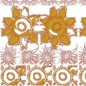 flowerpower_mod_wallpaper_orange