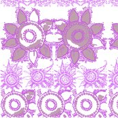Flowerpower_mod_wallpaper_purple_shop_thumb
