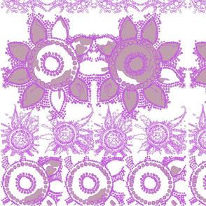 flowerpower_mod_wallpaper_purple