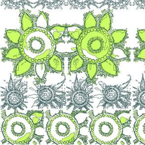 flowerpower_mod_wallpaper_green