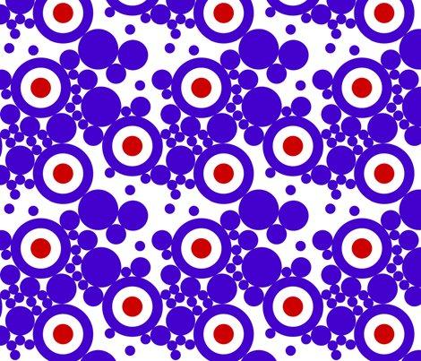 Rmod-dots.ai_shop_preview