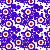 Rmod-dots.ai_shop_thumb