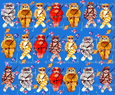 Cats_pattern_preview