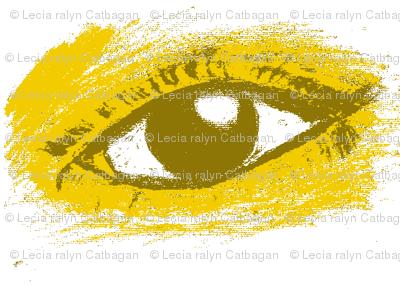 Dijon Eye