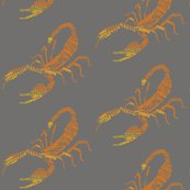 Rscorpio_the_scorpion_jenwinter._shop_thumb